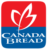 Canada Bread