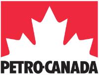 Petro-Canda